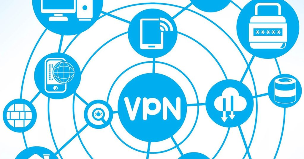 Advantages and Disadvantages of VPN